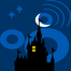 WDW After Dark Rewind