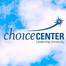 ChoiceCenter Leadership University