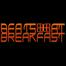 Beats At Breakfast