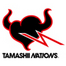 TAMASHII STREAM