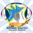 ENSSA RADIO 93.6 FM BARANOA COLOMBIA