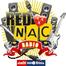 GeelZwarte huis, RED NAC Radio cam 5