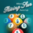 risingsun_billiards
