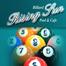 risingsun_billiards