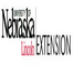 UNL Extension - Seward County