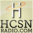 HCSN Radio