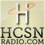 HCSN Radio