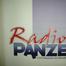 EMISORA   RADIO PANZENU 1.010 AM