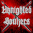 Uknighted Souljers