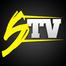 SubversionTV