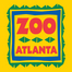 Meet the Orangutans at the Atlanta Zoo