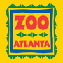 Live Interactive Keeper Talks at Zoo Atlanta