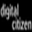 digitalcitizen 03/03/10 05:04PM