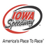 Iowa Speedway Press Conference