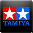 Tamiya Hobby Show/Fair News