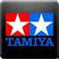 Tamiya America, Inc.