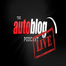 Autoblog Podcast #296 goes LIVE at 10PM Eastern