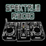 Spektrum Radio Live