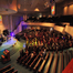 Asamblea de Dios Victorville
