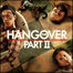 """The Hangover: Part 2"" Red Carpet Premiere"