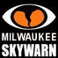 Milwaukee Skywarn