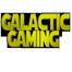 Galactic Gaming
