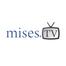 Mises.tv