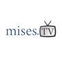 Mises.tv