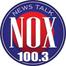 WNOX 100.3