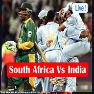 live cricket stream