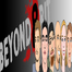 Beyond8Bit Radio Live!
