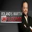 Roland S. Martin Unfiltered recorded live on 4/7/13 at 4:09 PM EDT