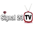 Signal 23 TV Launch Party