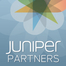 Virtual Chat with Luanne Tierney at Juniper Global Partner Conference