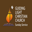 GLCC Sunday Service