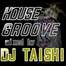 ~Party Up MUUUSiiiC~  mixed by DJ TAISHI