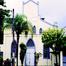 Primeira Igreja Batista de Moça Bonita - Ao Vivo