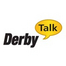 "Derby Talk Debut: Debra Messing (""Smash"")"
