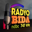 Radyo BIDA 747