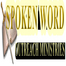 Spoken Word Outreach Ministries