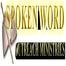 Spoken Word Outreach Ministries