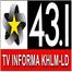 TV INFORMA 43