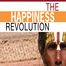 Happiness_Revolution