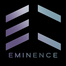 Electronic Music DJ Broadcast (Eminence TV)