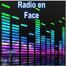 Radio en Face