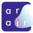 art air...アート系トーク番組