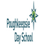 Poughkeepsie Day School 2014 Commencement