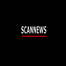 scannews