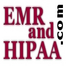 EMR and HIPAA