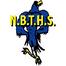 NBTHS Girls Basketball